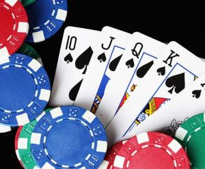The Best Live Online Casino Game features