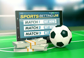 online sports betting explained (1)