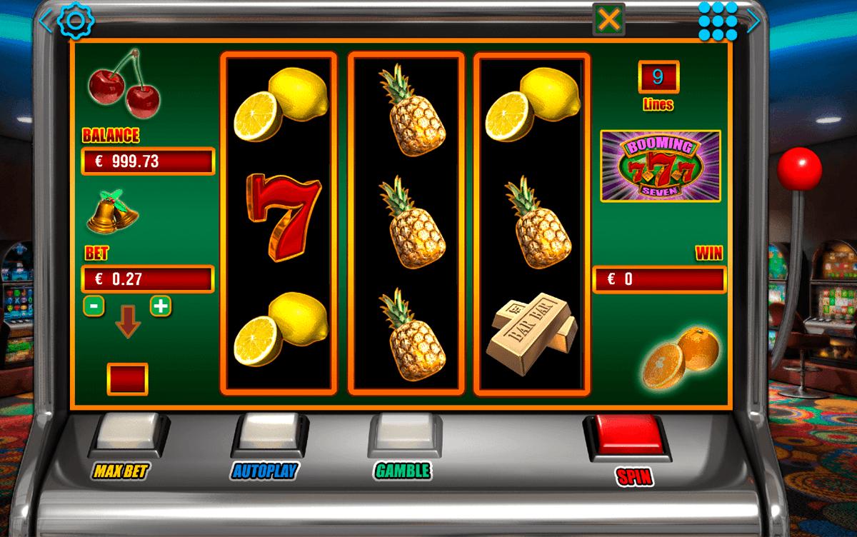 online slot machine download