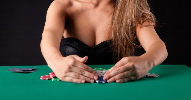 Play online pokers
