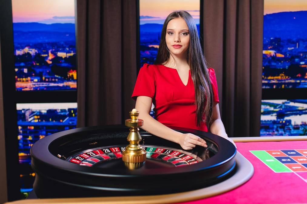 Live_Casino